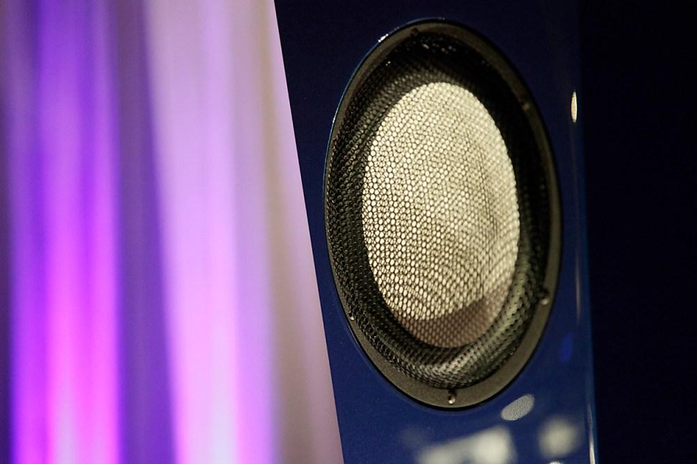 The-Audio-Company-12