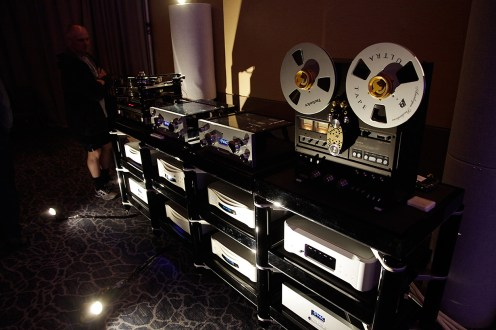 The-Audio-Company-4