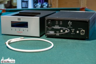 AudioNoteUk-CT6A5899