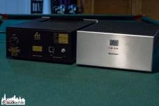 AudioNoteUk-CT6A5908