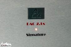 AudioNoteUk-CT6A5911