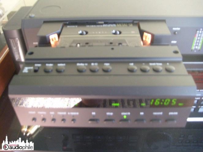 Cassette-Guzman-ADS-6(2)
