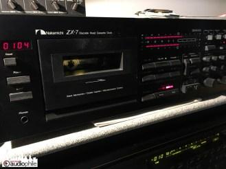 Cassette-Guzman-IMG_0104