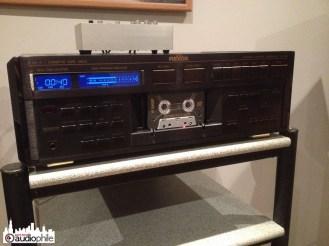 Cassette-Guzman-IMG_1911