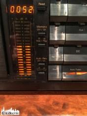 FOX-Tape-IMG_3050
