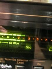 FOX-Tape-IMG_3055