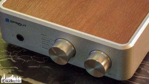 PS-Audio-Sprout-DSCN1494