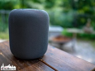Apple HomePod-DSC05686