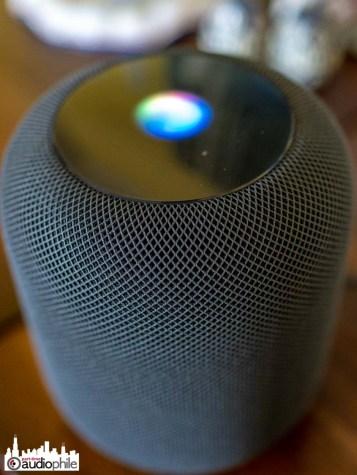 Apple HomePod-DSC05691