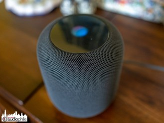 Apple HomePod-DSC05693