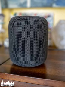 Apple HomePod-DSC05698