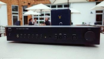 Emotiva TA-100 Review   The Millennial Audiophile   Part