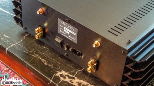 First-Watt-SIT3-DSCN1688