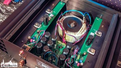 First-Watt-SIT3-DSCN1696