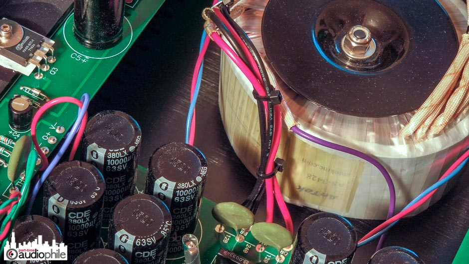 First-Watt-SIT3-DSCN1698