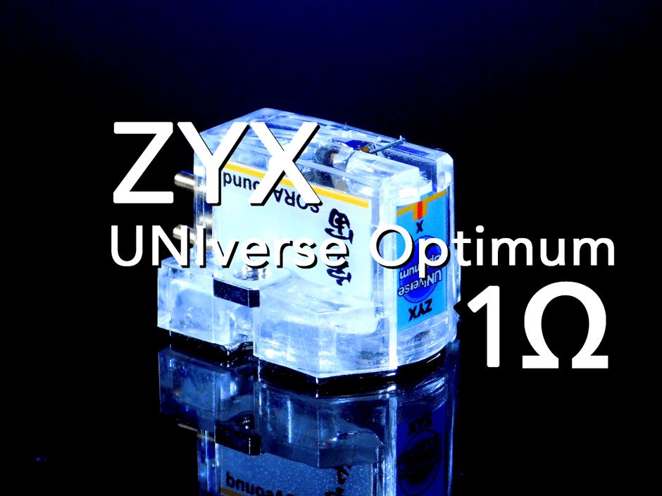 Zyx-UNIverse-1-ohm.png?resize=940%2C704&