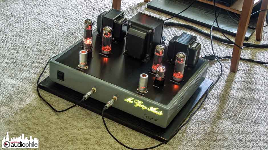 McGary-Audio-SA-1-DSCN1699.jpg?resize=94