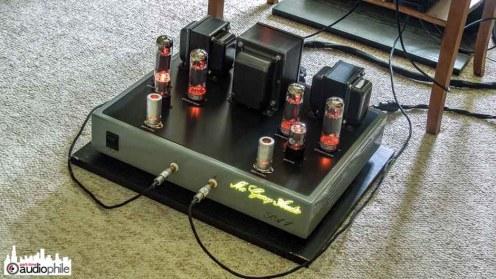 McGary Audio SA-1