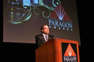 john-paragon-awards