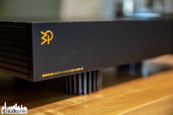 Bakoon-CT6A5984