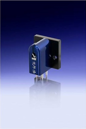 Etsuro Urushi Cobalt Blue Cartridge