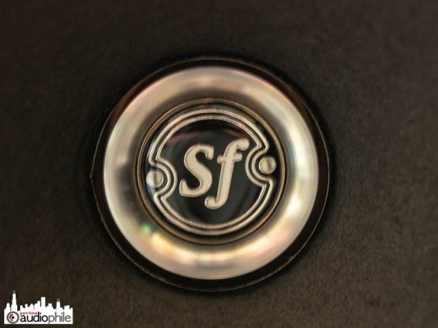 Sonus-Faber-Serafino-DSC05596