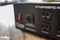 Synergistic-newSR4