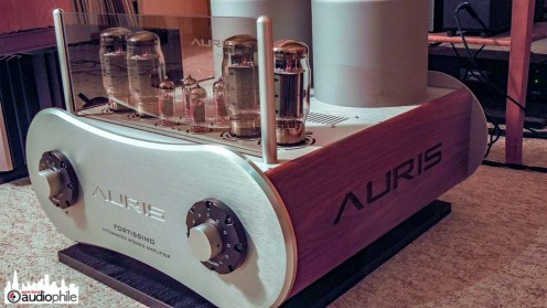 Auris-Audio-Fortissimo-DSCN1785