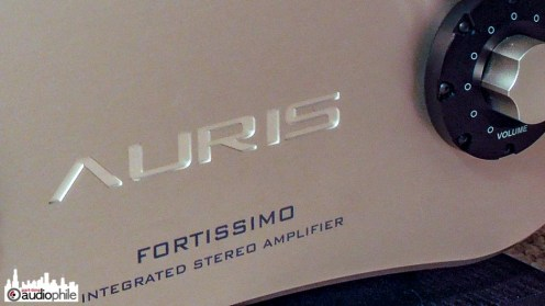 Auris-Audio-Fortissimo-DSCN1789