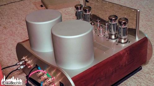 Auris-Audio-Fortissimo-DSCN1796