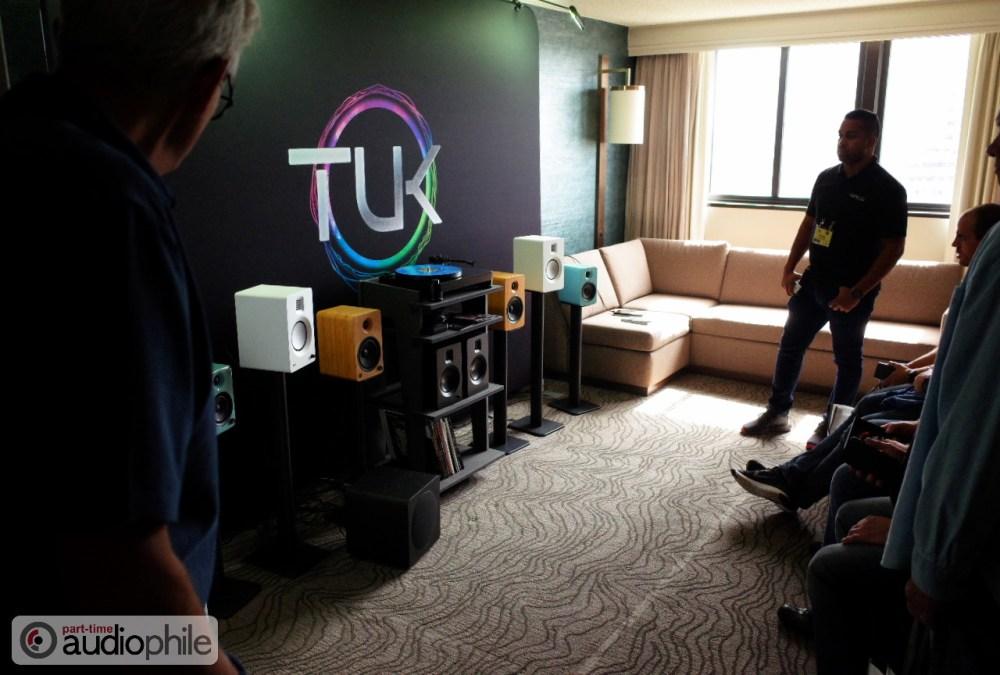 RMAF 2018: Kanto TUK debut drops jaws