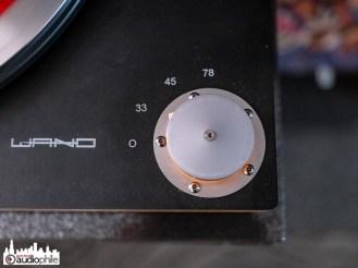 RMAF-Old-Forge-Wand-PureAudio-Rethm-DSC06509