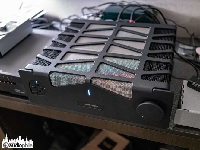 RMAF-Old-Forge-Wand-PureAudio-Rethm-DSC06515