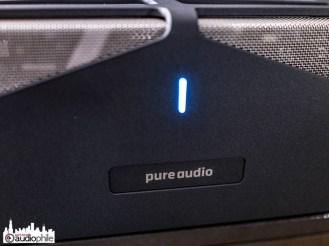 RMAF-Old-Forge-Wand-PureAudio-Rethm-DSC06525