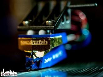 RMAF-Soundsmith-DSC06416