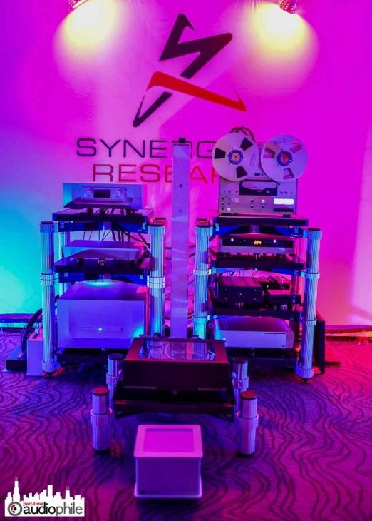 RMAF-Synergistic-SR8
