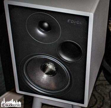 stenheim-acoustic-signature-rmaf fidelis8