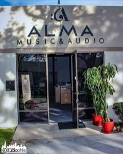 Alma-Audio-YG-Dagostino-alma3