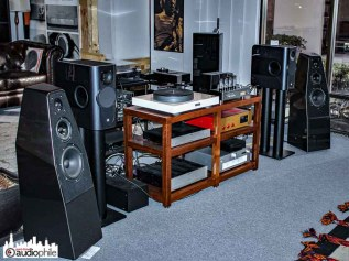 Alma-Audio-YG-Dagostino-alma7