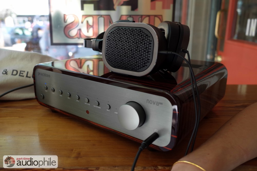 Acoustic Research AR-H1 Review | The Millennial Audiophile