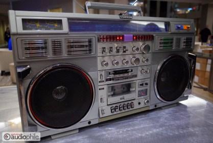 ES002859
