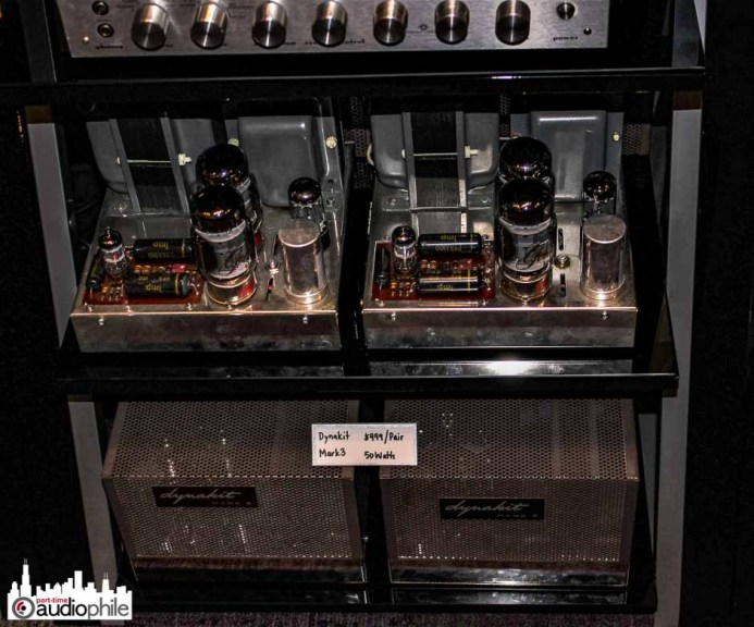 Just-Audio-Vintage-caf just2