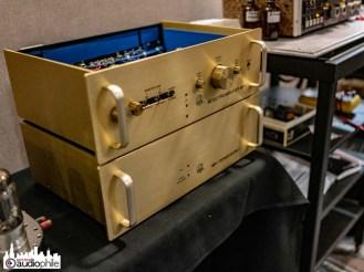RMAF-Classic-Audio-DSC06170