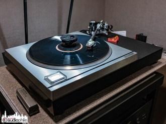 RMAF-Classic-Audio-DSC06172