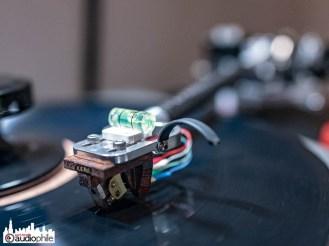 RMAF-Classic-Audio-DSC06173