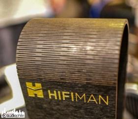 RMAF-HiFiMAN-hifi9