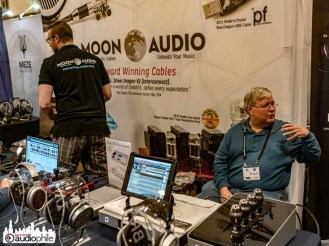 RMAF-Moon-Audio-DSC06036