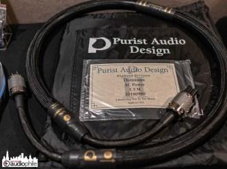 RMAF-Purist-DSC06153