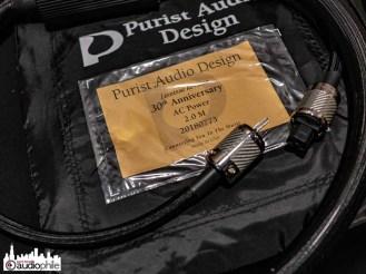 RMAF-Purist-DSC06155