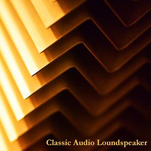 RMAF2018-Paul-Elliott-ClassicAudioLoud1a_5a